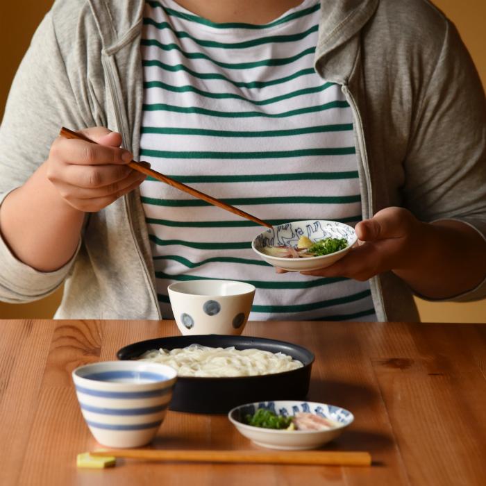 波佐見焼 北欧食器 和食器 おしゃれ natural69 janke 豆皿 手持ち