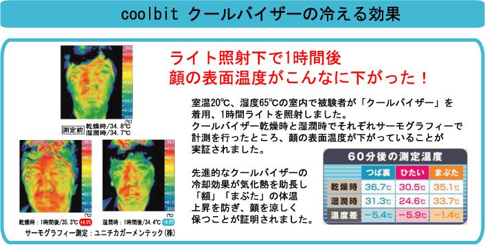 CLV-T12-004