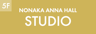 5F Nonaka Anna Hall Studio