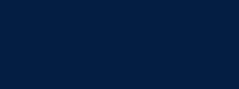 logo REW