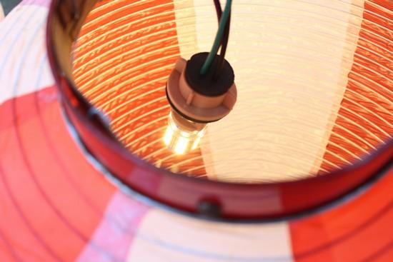 提灯用LEDセット