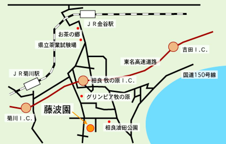 f01_map