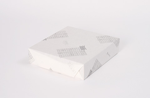 仏事用 包装紙・?提げ袋