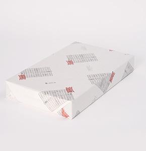 通常包装紙