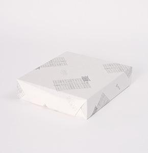 仏事用包装紙