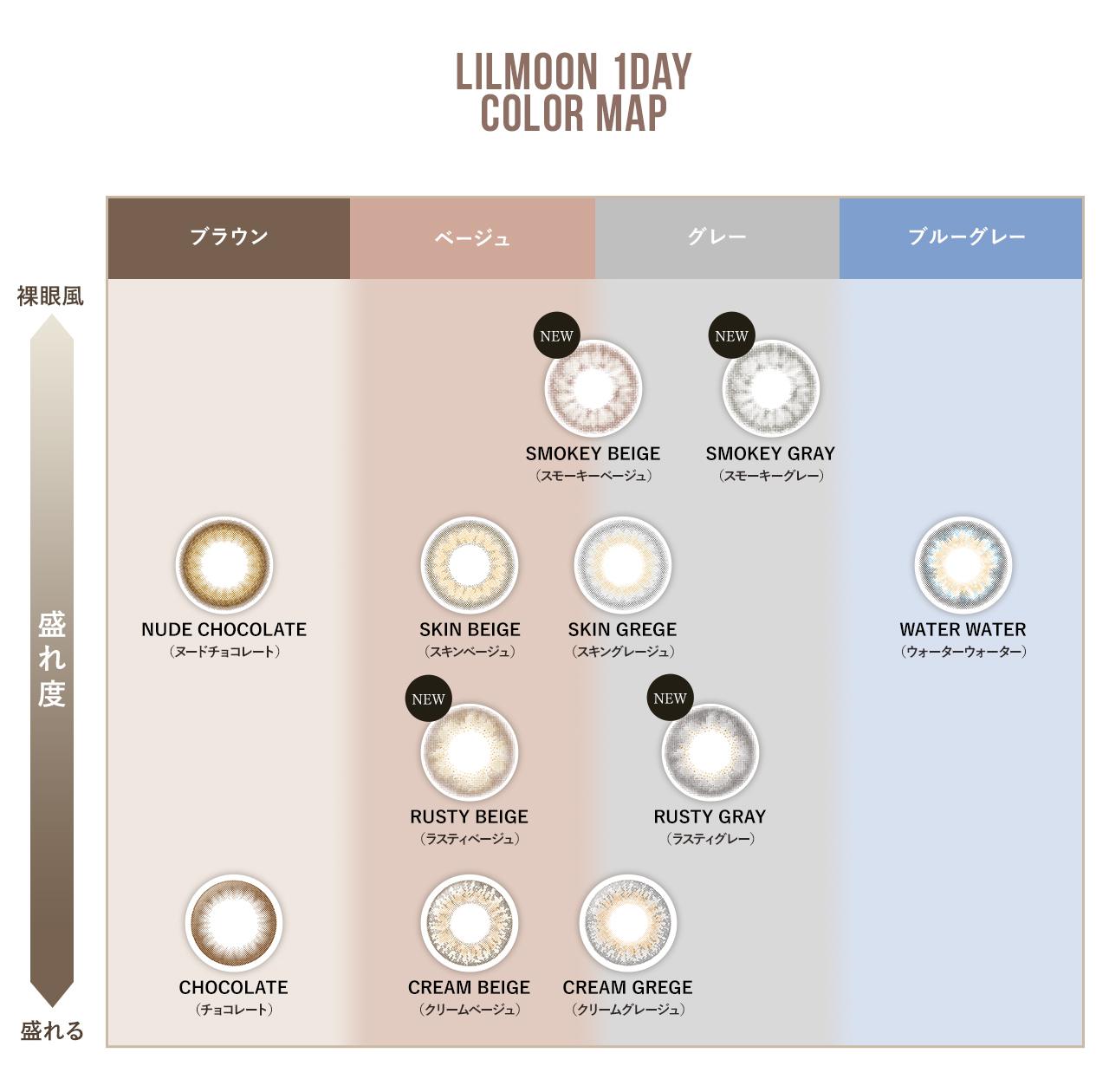 LILMOON10