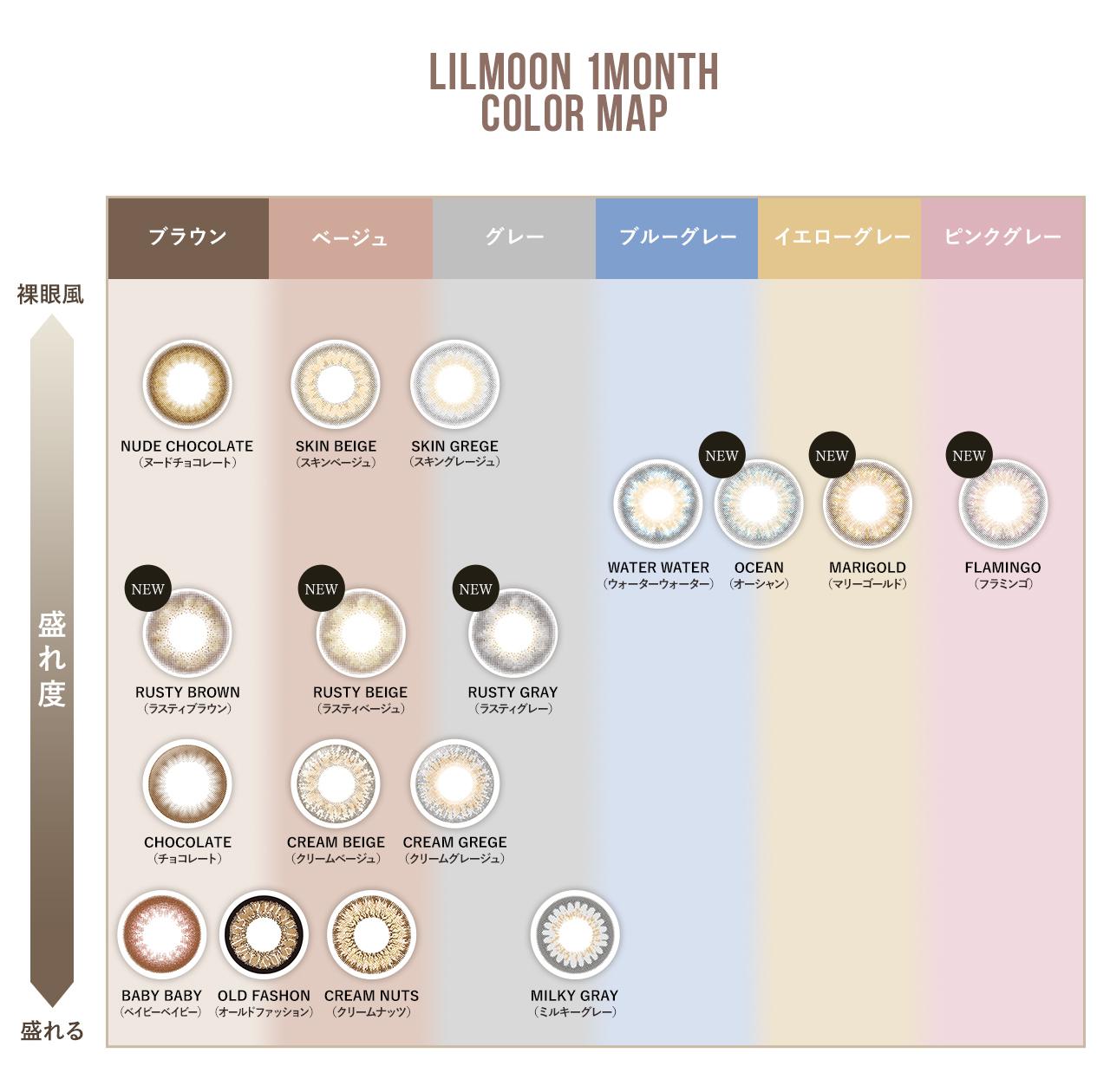 LILMOON11