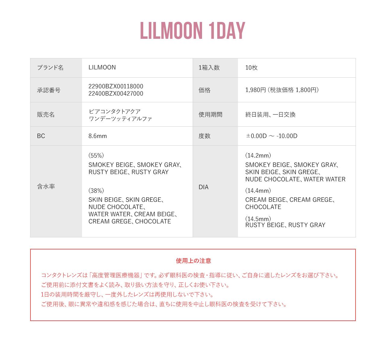 LILMOON14