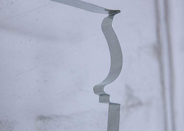 ジャバラ形折使用例03