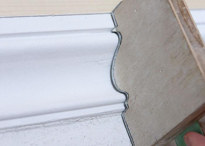ジャバラ形折使用例05
