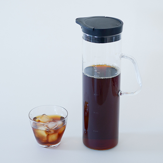 BON COFFEE 母の日ギフト 2021
