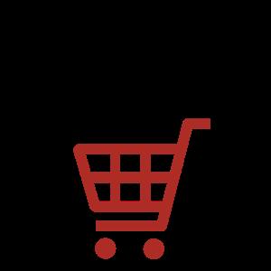 ご購入の流れ