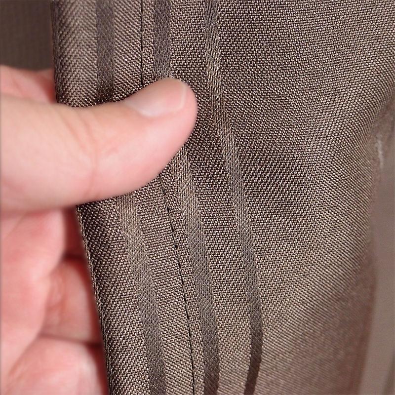 激安オーダーカーテンのお店カーテン500