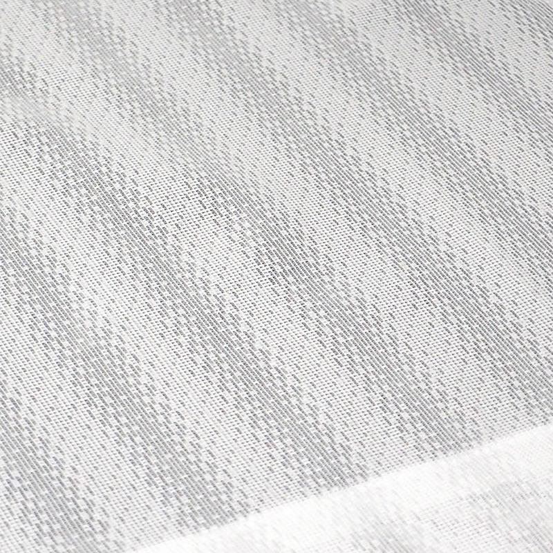日本アトピー協会推薦品レースカーテン