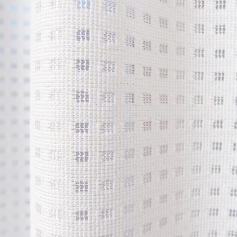 日本製遮像UVカットレースカーテン