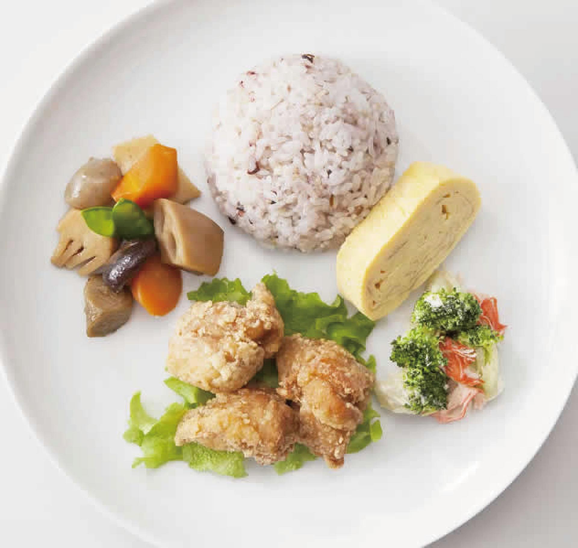 お惣菜のことならおいしさショップにきまり!|デリカスイトオフィシャルショップ|おとりよせ専門