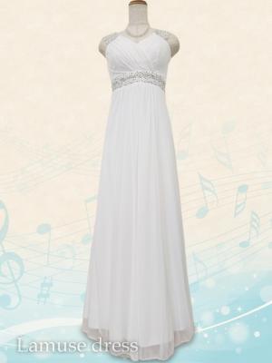 dress93_1