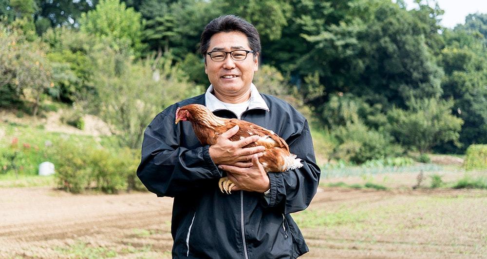 代表:木村昇