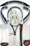 【中古テニスラケット】バボラ・ピュアドライブライト (2012年モデル)