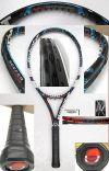 【中古テニスラケット】バボラ・ピュアドライブ ロディック (2012年モデル)