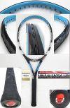 【中古テニスラケット】バボラ・ピュアドライブチーム+ (2002年モデル)