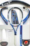 【中古テニスラケット】バボラ・ピュアドライブ (2009モデル)
