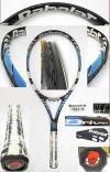 【中古 テニスラケット】バボラ・ピュアドライブ ロディック(2006年)