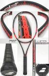 【中古 テニスラケット】ピュアストライクツア- 18×20 (2013年モデル)