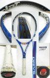 【中古 テニスラケット】バボラ ピュアドライブ・プラス