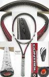 【中古 テニスラケット】バボラ ピュアコントロールザイロン360+