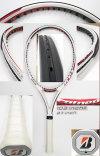 【中古テニスラケット】ブリヂストン calneo