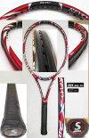 【中古 テニスラケット】REVO X2.0
