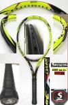 【中古 テニスラケット】スリクソン REVO V3.0