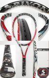 【中古テニスラケット】スリクソン REVO X2.0(2013年モデル)