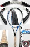 【中古テニスラケット】スリクソン X4.0