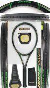 【中古テニスラケット】ダンロップ ネオマックス2000