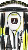 【中古テニスラケット】スリクソン REVO V3.0