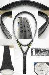 【中古 テニスラケット】ヘッド i.S9