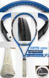 【中古テニスラケット】ヘッド フレックスポイント4