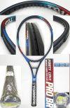 【中古テニスラケット】トアルソン フォーティーラブ PRO BR