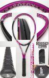 【中古テニスラケット】ゴーセン ターゲットエース95