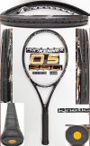【中古テニスラケット】プロケネックス Q5/280
