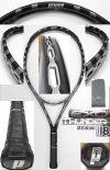 【中古テニスラケット】プリンス EXO3サンダー118
