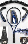 【中古テニスラケット】プリンス EXO3サンダー110