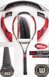 【中古 テニスラケット】[K]SIX-ONE95