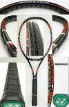 【中古テニスラケット】ヨネックス・URDTi80/US