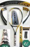 【中古テニスラケット】ヨネックス・RDiS200