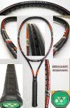 【中古テニスラケット】ヨネックス・RDTi80