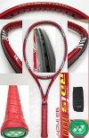 【中古 テニスラケット】ヨネックス RDiS100/93
