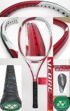 【中古テニスラケット】ヨネックス VCORE95D(海外モデル)